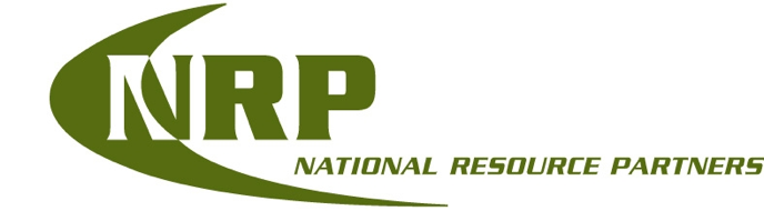 NRP-Logo-FINAL-reduced1